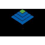 Anadolu Hayat Logo 9287fd7372 Seeklogo