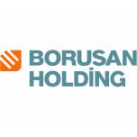 Borusan Holding Logo 1024x799