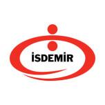 Isdemir Logo 174
