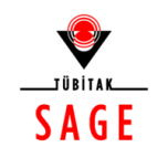 Tubitak Sage Eleman Aliyor H14291 D6500