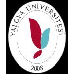 Yalova Universitesi Logo